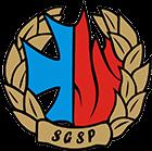 LOGO SGSP