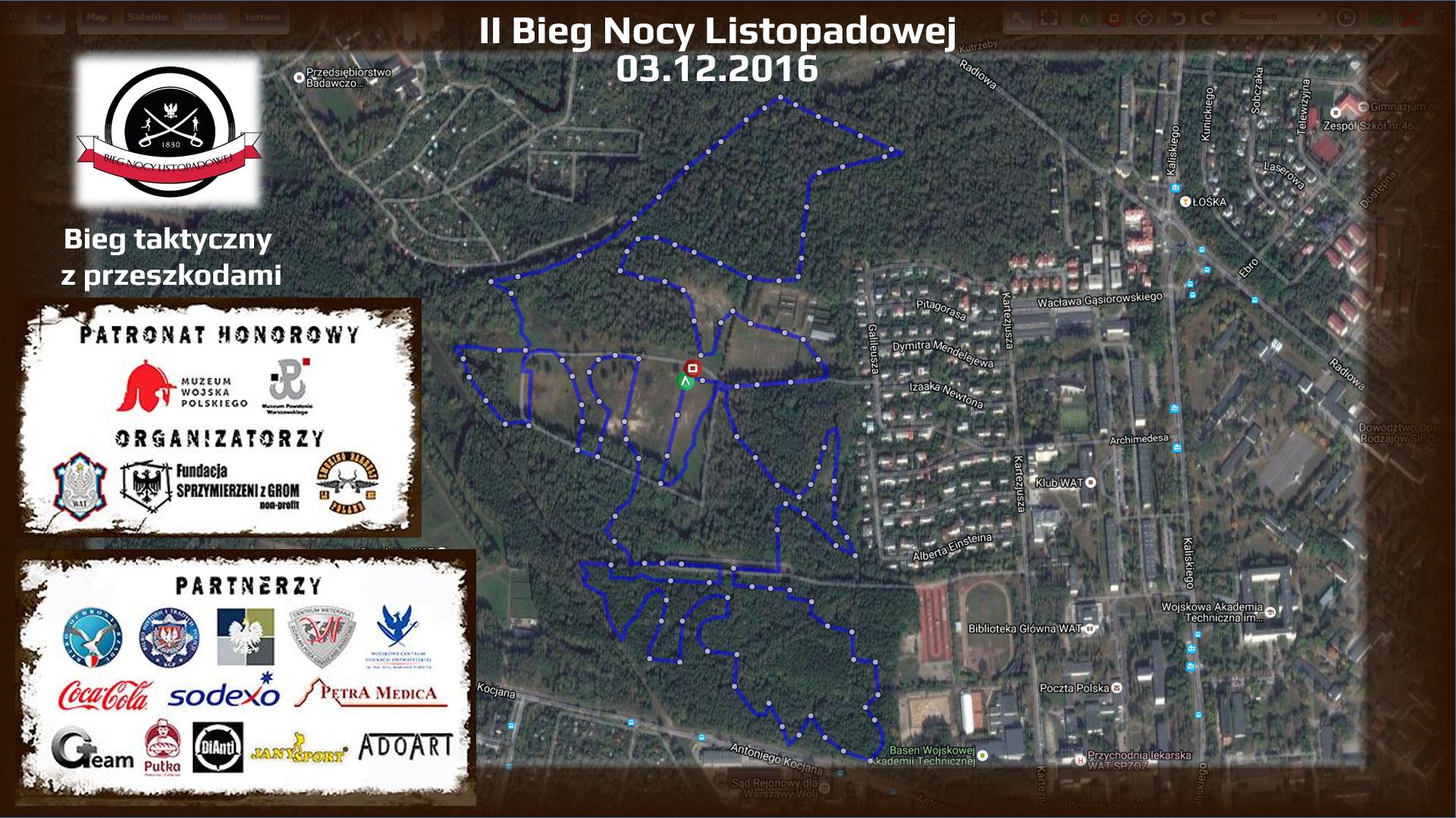 prospekt-mapa-2