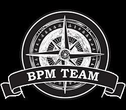 bpm_team