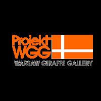 logoWGG