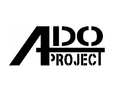 AdoholicArt