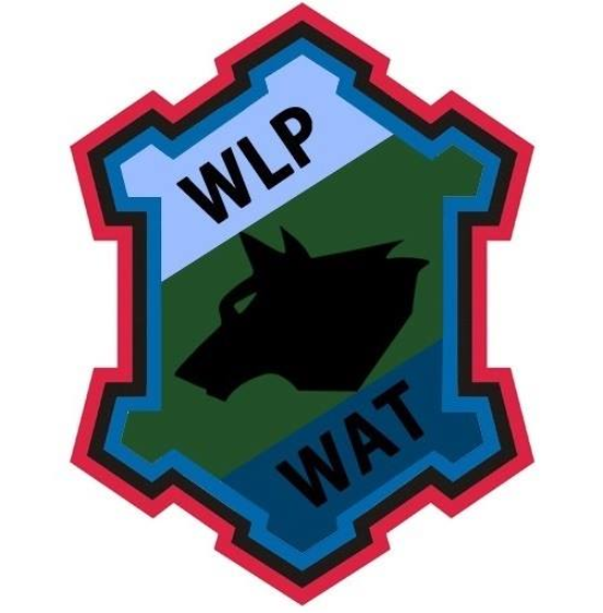 WLP WAT